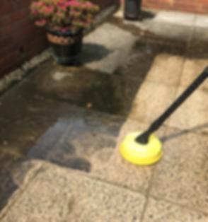 Surface pressure washing.png
