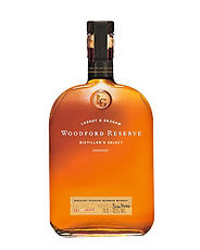 Woodford_Reserve_Kentucky_Straight_Bourb