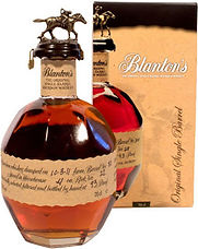 Blanton-Original-Single-Barrel-Whiskey.2