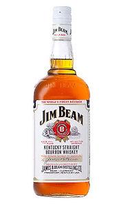 jim-beam-white-label-bourbon-whiskey-100