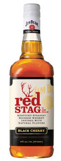 red-stag-black-cherry-bourbon-1l-24.jpg