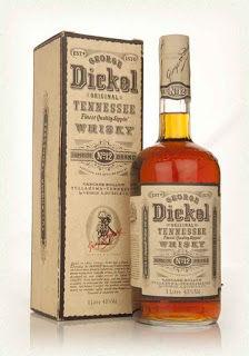 george-dickel-original-tennessee-whisky-