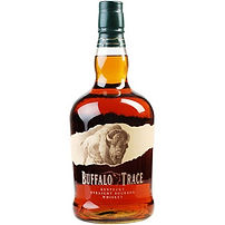 buffalo_trace_Bourbon_whiskey-500x500.jp