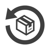 support_exchangereturn_icon_wrong.png