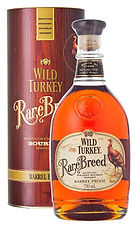 wild_turkey_rare_breed_bourbon_gift_750m