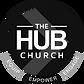 hub church logo
