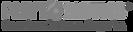 Phytobiotics_logo