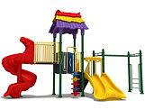 детское оборудование.jpg