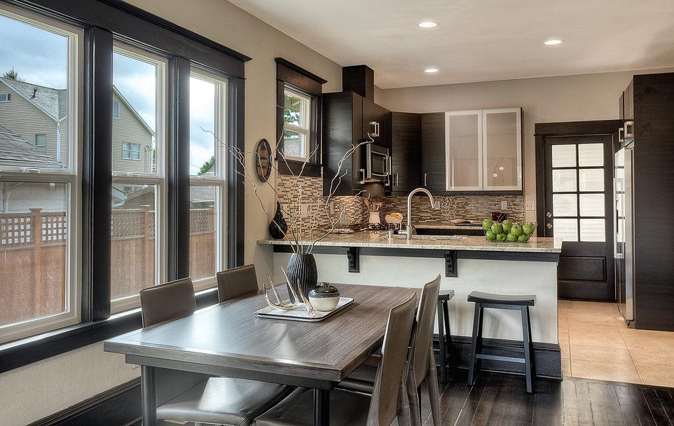 interior design san diego beautiful home interiors. Black Bedroom Furniture Sets. Home Design Ideas