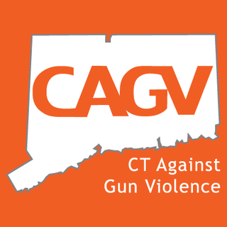 CT Against Gun Violence