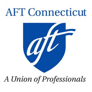 AFT Connecticut