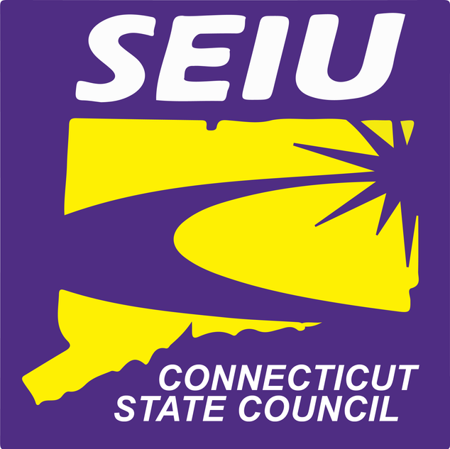 SEIU Connecticut State Council