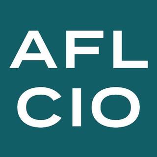 AFL CIO Connecticut