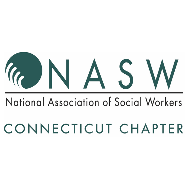 National Association of Social Workers Connecticut Chapter