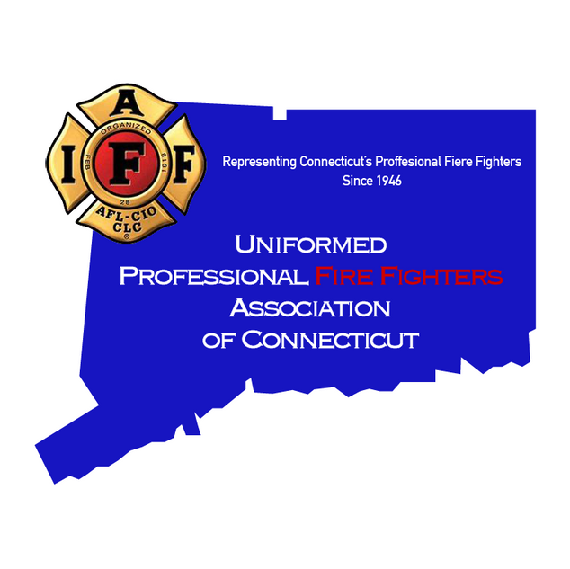 Uniformed Professional Fire Fighters Association of America