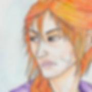 Briella_WatercolorPencil.jpg