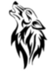 tribal_wolf_tattoo_by_eruraina-d5a7ytu.p