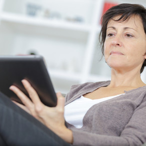 Virtual Hospice services on the increase amidst COVID-19