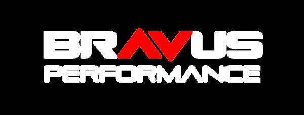 bravus_performance_logo_branca_vermelha.