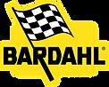 bardahl-logo-A2C4CF75E8-seeklogo.com.png