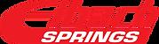 eibach-vector-logo.png
