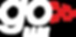 logo-white-cor_2x.png