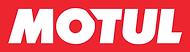 Motul_logo.svg.png