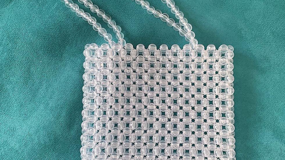 Mara shoulder bag