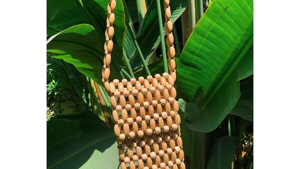 Bambú bag
