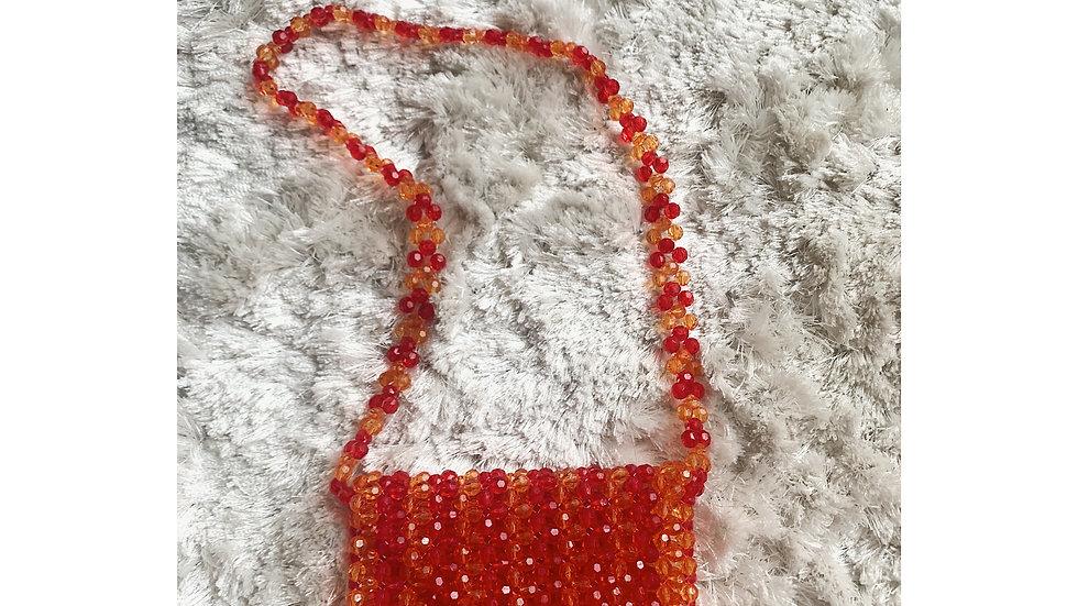 Mini Rubí bag