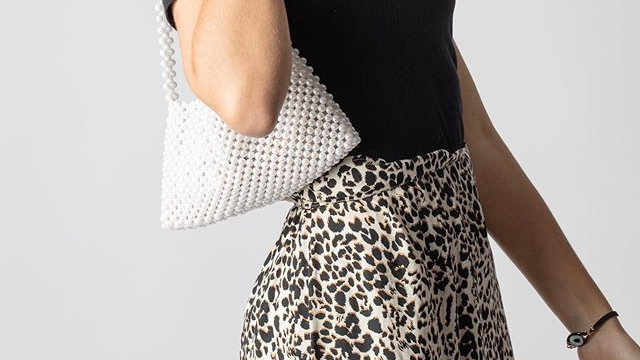 Lyvia bag