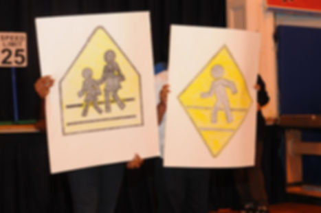 SAFE ROUTES TO SCHOOL 5.jpg