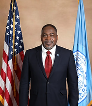 Mayor Waylyn Hobbs, Jr..png
