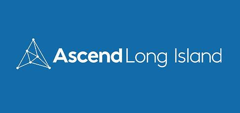 ascend-li-team.jpg