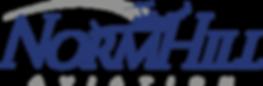 NormHillAviation_logo.png