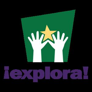 explora logo.png
