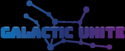 GU-Logotype-CMYK.PNG