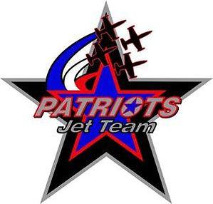 Patriots_Jet_Team_4-Ship_Logo.jpg