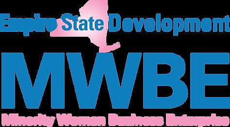 MWBE_Logo.png