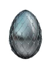 EggJPEG.jpg