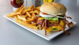 Cheeseburger___More_-_Bacon_Bacon_Bacon_