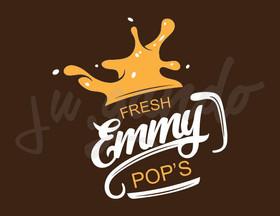 EMMY POP'S MUESTRA-01.jpg