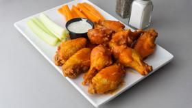 Cheeseburger___More_-_Buffalo_Chicken_Wi