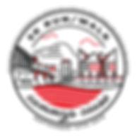 2019 Cammys 5K Logo.jpg