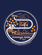 2021 MCR Cammy 5K Logo.jpg