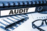 audit-stock.jpg