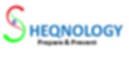 sheqnology