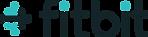 Fitbit_logo.svg.png
