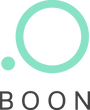 new boon logo.png