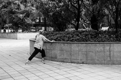 RKuchimanchi_PHOT319_S19_13